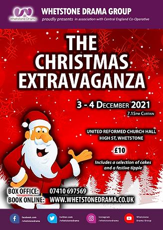 Christmas Extravaganza Poster.png