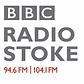 Radio Stoke BBC