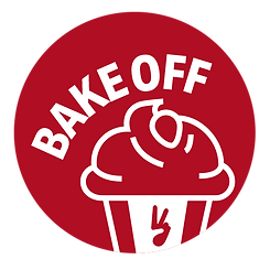 SAV_BAKE.OFF_RED.png