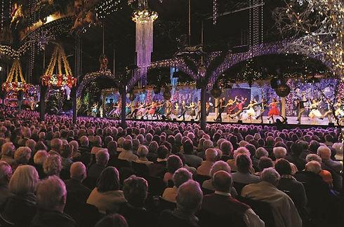 Thursford-Christmas-Spectacular.jpg