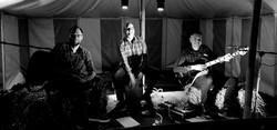 Rugeley Rocks Festival Acoustic