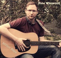 Pete Winwood