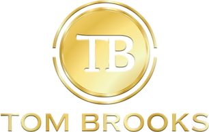 TB_gold_logo.png