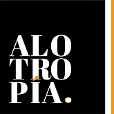 Logo Alotropia.png