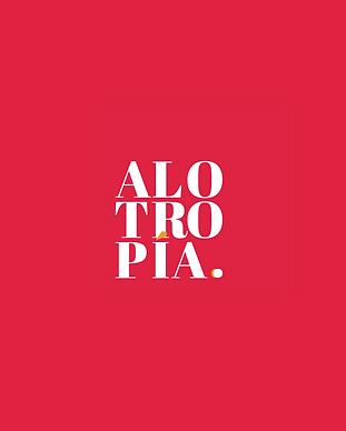 ALOTROPIA.png