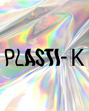 PLASTI-K.png