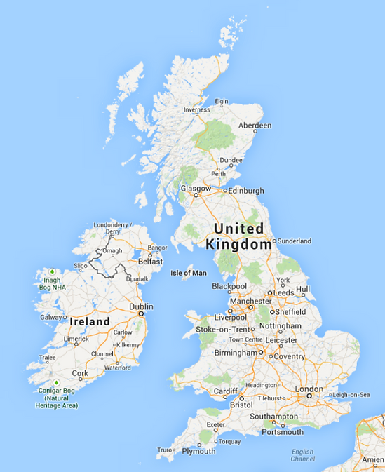 UK map.png
