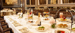 afternoon-tea-at-the-northall-pdr