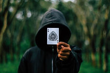 magic-or-science-the-secret-of-card-tric