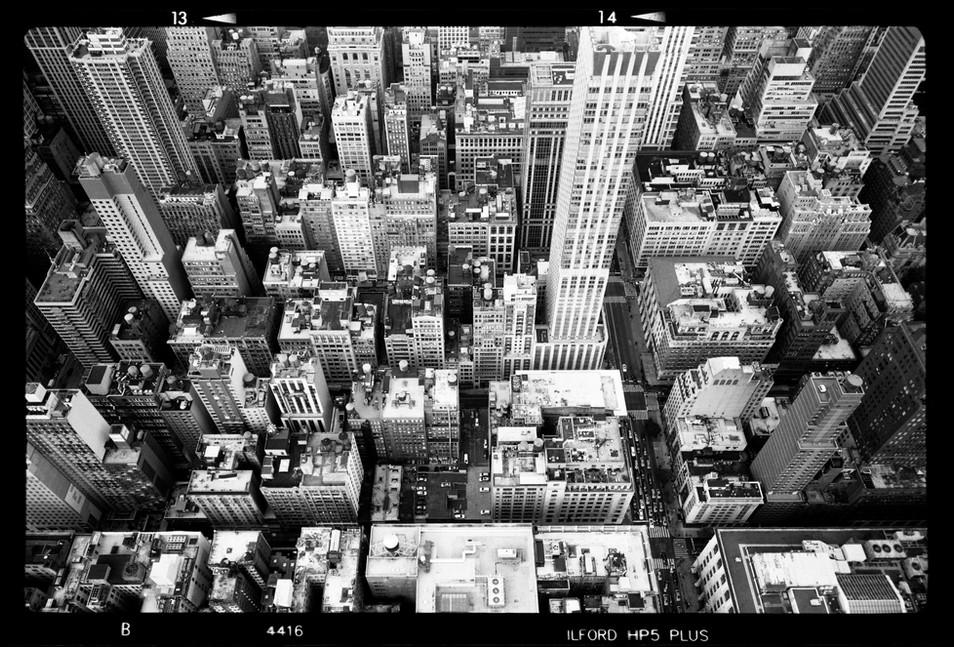 01. NYC 6X9 01.jpg