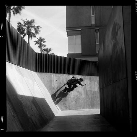 In Print: North Skate Mag N° 30