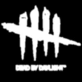 DBD_Logo_Vertical_TM.png