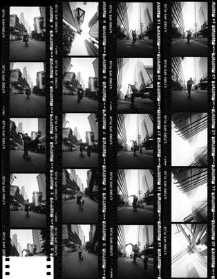 Contact Sheet 04. Pushing copy.jpg