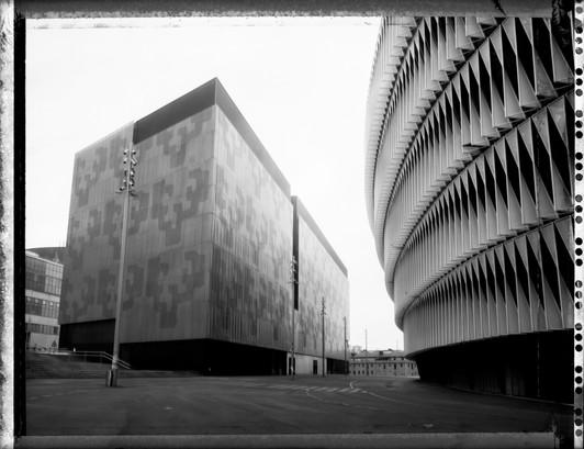 10. Bilbao Type55.jpg