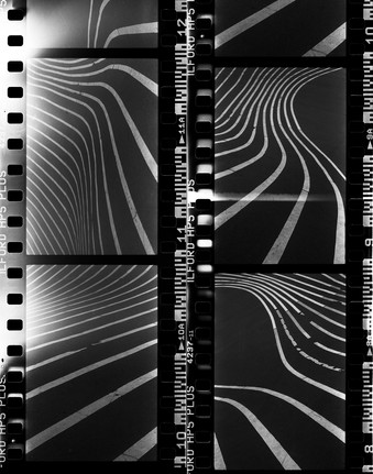 cph filmstrips web.jpg