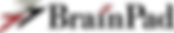 BP_Logo-yoko.png
