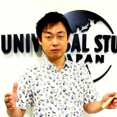 USJ_柿丸様.jpg