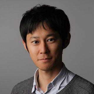 日本経済新聞社_山内秀樹様.jpg