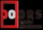 DOORS_logo.png