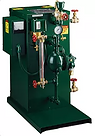 ESG Electric Steam Boiler.png
