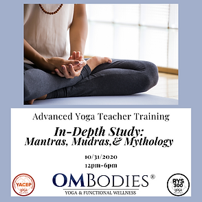 In-Depth Study_ Mantras & Mudras.png