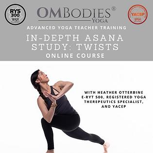 advanced yoga teacher training (1).png