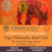 Yoga Philosophy Book Club.png
