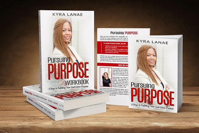 Pursuing Purpose