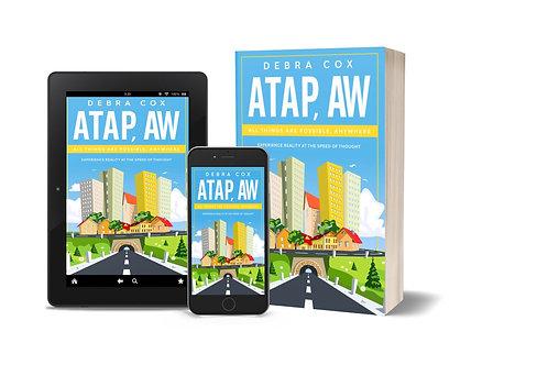 ATAP, AW Book