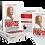 Thumbnail: Pursuing Purpose Book & Workbook