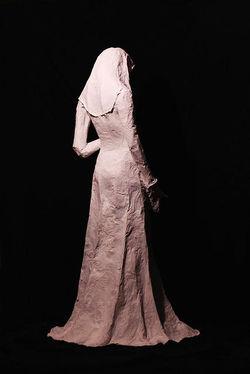 1 sculptures la luz 1.jpg