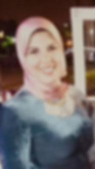 Sheerin Hussein