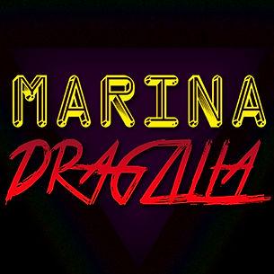 Marina-Icon.jpg