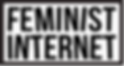 feministinterne.png