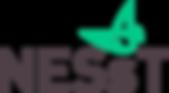 NESst-logo.png