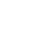 UKFT-EducationPartner-Stamp2021-WhiteTra