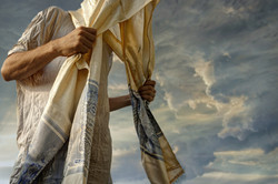 Yom-Kippur-contrition