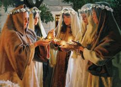 five-wise-virgins