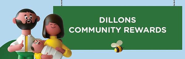 Dillons community rewards.JPG