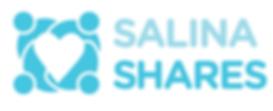 Salina Shares