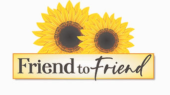 Friend to Friend Logo.jpg