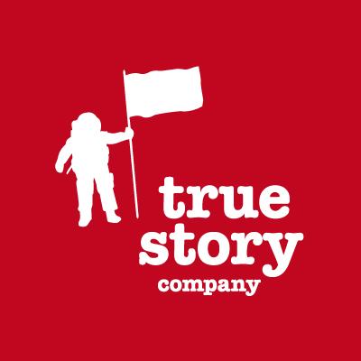 logo_TSC_rood_400px_diap