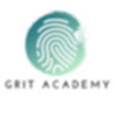 Logo Grit Academy DEF.png
