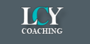Logo LCY Coaching - Linkedin training