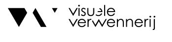 Visuele Verwennerij