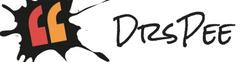 drspee