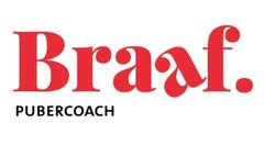 BraafPuberCoach
