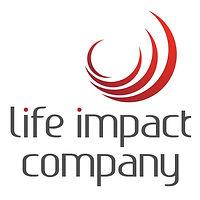 Logo life impact company.jpg