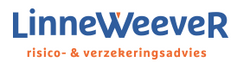 Linneweever