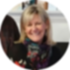 Karen MacCracken, NDT expert, NDT specialist, RVI expert, RVI specialist